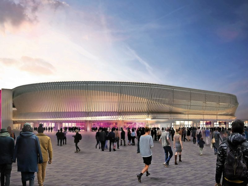 US-Immigration-Fund-Renovation-of-Nassau-Coliseum