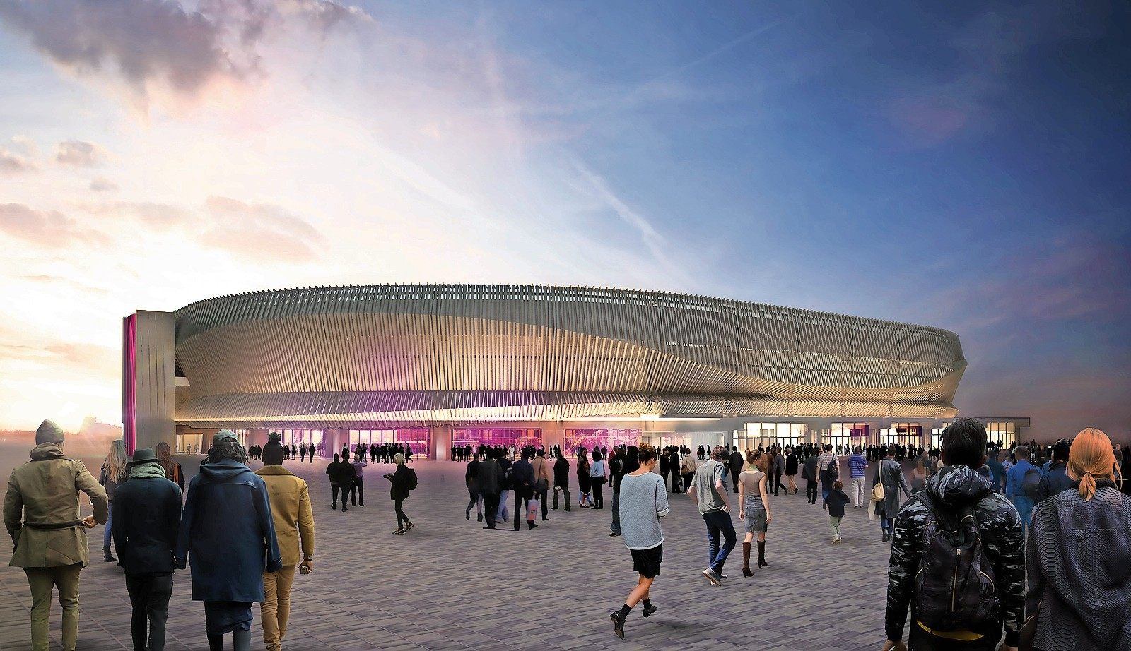 US-Immigration-Fund-Renovation-of-Nassau-Coliseum