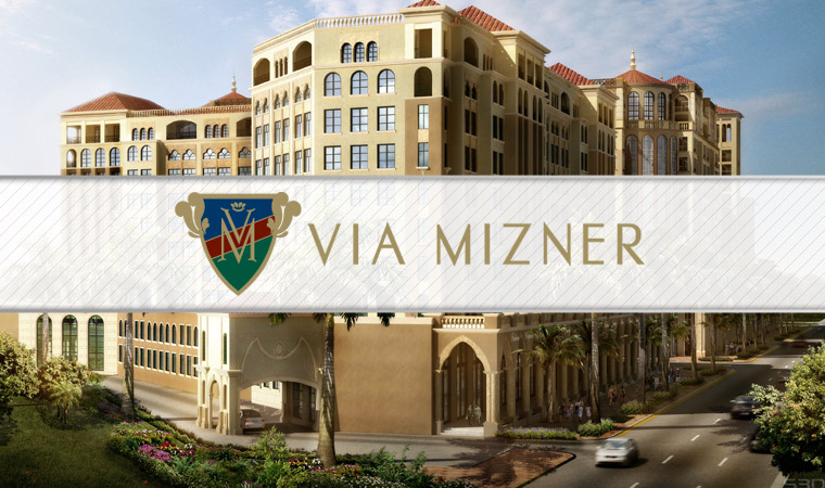 US-Immigration-Fund-via-mizner-boca-raton-featured