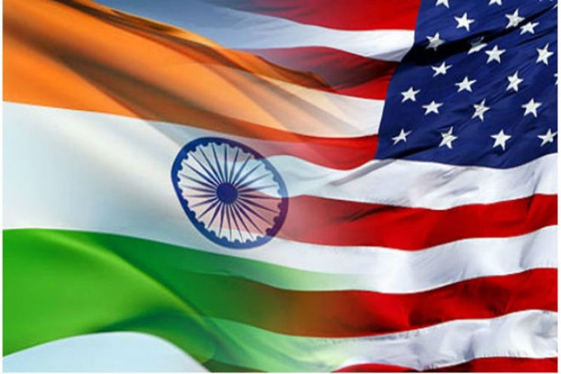 US-Immigration-Fund-india-us-flag