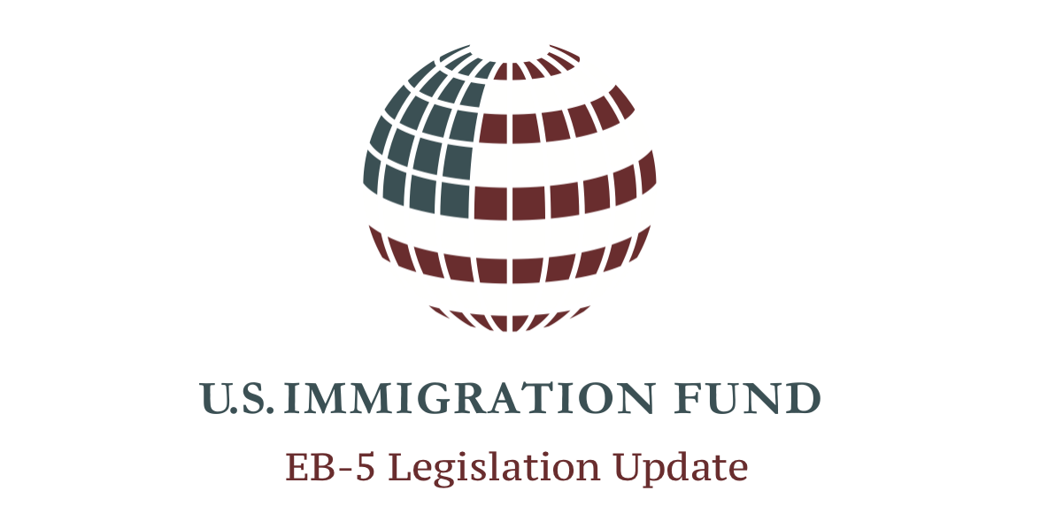 US_immigration-Fund-EB5-Update