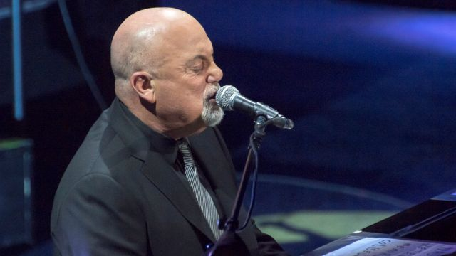billy joel us immigration fund nassau colesium