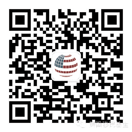 us-immigration-fund-visa-eb-5-wechat-qr-code