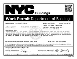 HALLETS-CONSTRUCTION-PERMIT