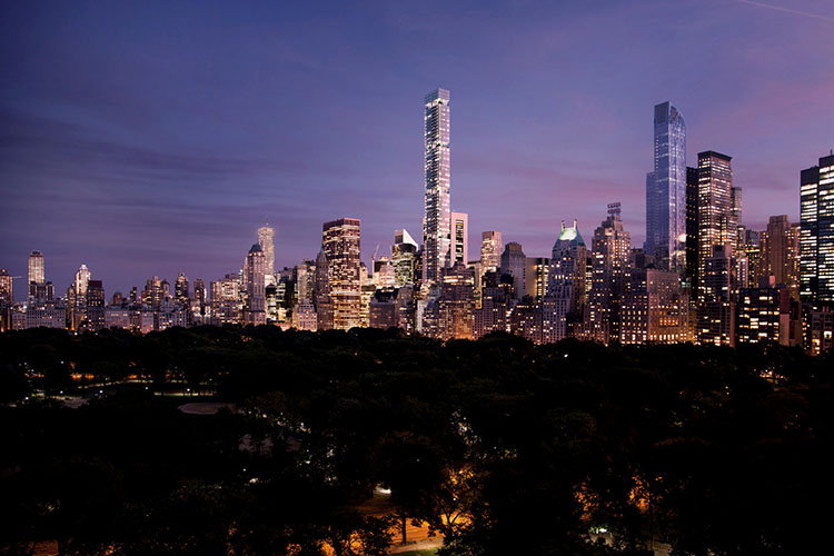 US-Immigration-Fund-1-Central-Park-2