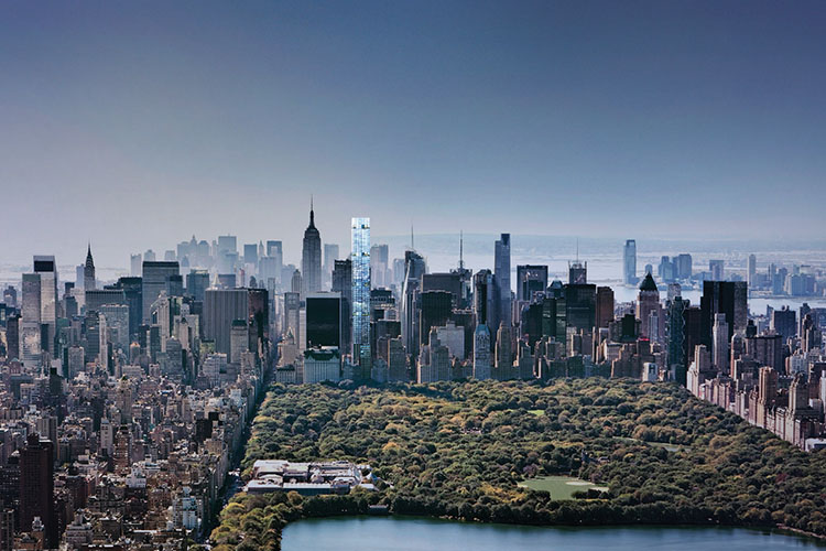US-Immigration-Fund-1-Central-Park-3