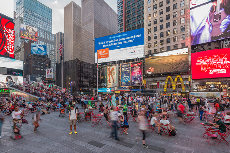 US-Immigration-Fund-TSQ-Broadway-Live-img-2