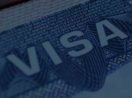 Learn About The<br /> EB-5 Visa Process