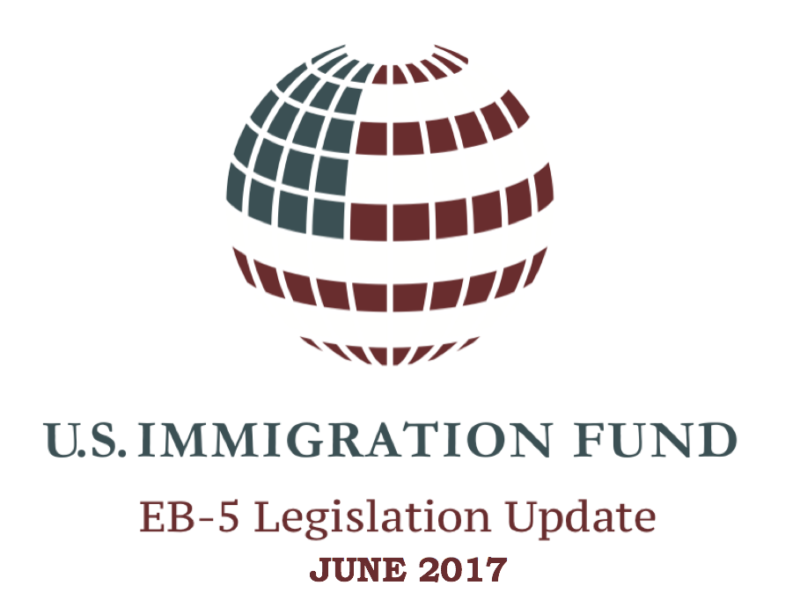 US_immigration-Fund-EB5-Update-June-2017