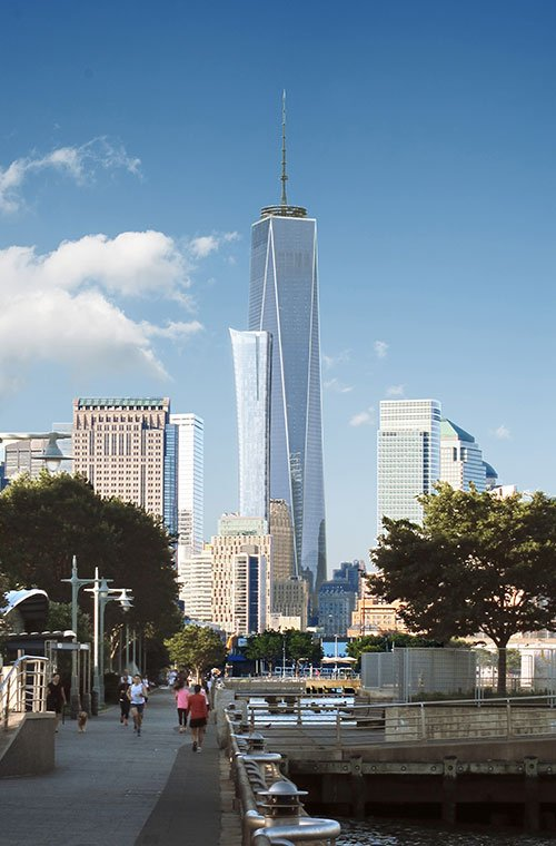 us-immigration-fund-101-tribeca-1