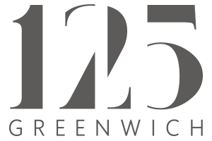 us-immigration-fund-125-greenwich-logo