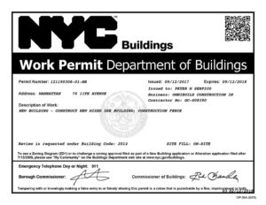 us-immigration-fund-76-11-construction-permit