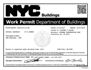 us-immigration-fund-AY2-construction-permit