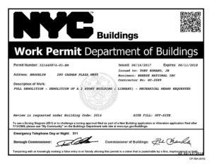 us-immigration-fund-BPL-construction-permit