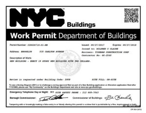 us-immigration-fund-ay3-construction-permit