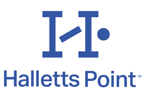 us-immigration-fund-hallets-point-logo-2