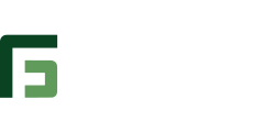 us-immigration-fund-visa-eb-5-dev-logo-greenland-forest-city-white