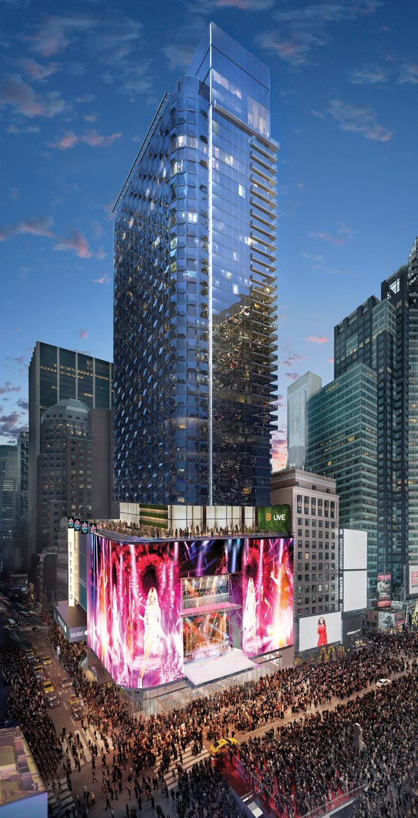 us-immigration-fund-visa-eb-5-project-gallery-701-tsq-1