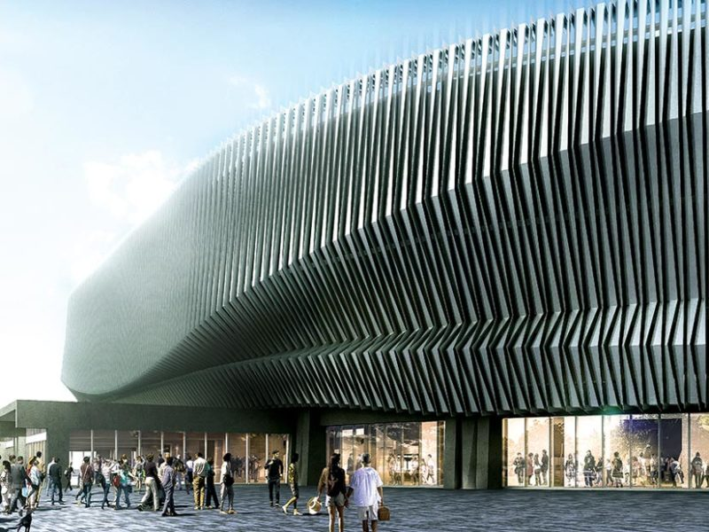 us-immigration-fund-visa-eb-5-project-gallery-nassau-coliseum-1