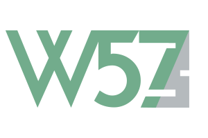 us-immigration-fund-w57-logo