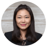 us-immigration-fund-visa-eb-5-headshot-daisy-shi