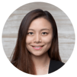 us-immigration-fund-visa-eb-5-headshot-julia-qin