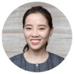 us-immigration-fund-visa-eb-5-headshot-sarah-cui
