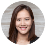 us-immigration-fund-visa-eb-5-headshot-tiffany-law