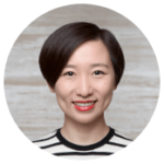 us-immigration-fund-visa-eb-5-headshot-yvonne-zheng