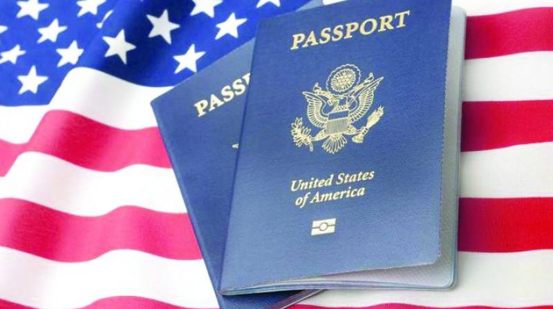 us-immigration-fund-eb5-visa