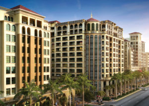 Via Mizner is an EB-5 Project located in Boca Raton, Florida. Continued I-829 project approvals and repayment on initial investment for investors.