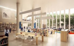 280-cadman-west-one-clinton-brooklyn-public-library